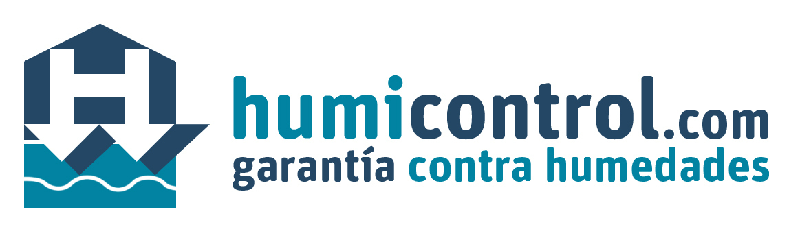 Logo Humicontrol
