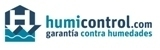 logo_humicontrol_2012_email