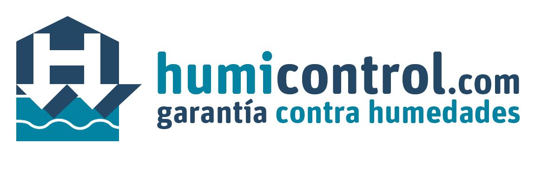Logo de Humicontrol